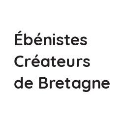 Ebenistes créateurs de Bretagne