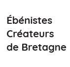 Association des Ébénistes Créateurs de Bretagne