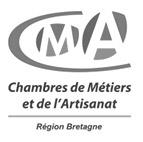 Chambre des Métiers et de l'artisanat - lien partenaire