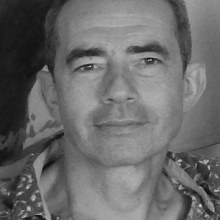 Jean-Pierre PITÉ