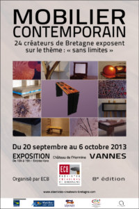 Affiche-expo-ECB-2013