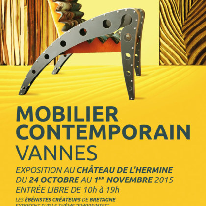 Affiche-expo-ECB-2015