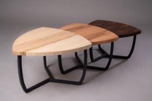 pick tables basses semi-gigognes