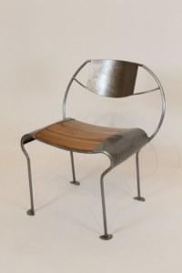 chaise cormoran