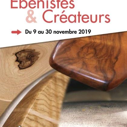 Affiche de l'exposition à Plérin