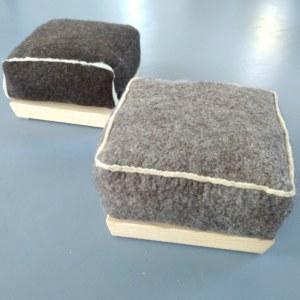 pouf JAPOLAISE urossbach (1)